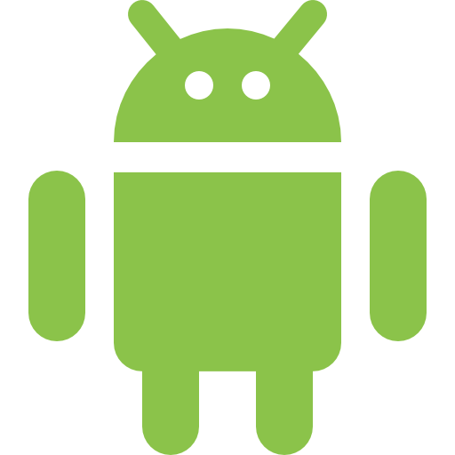 curso android gratis