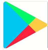 subir app a google play y ganar dinero
